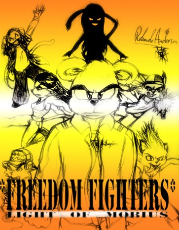 Freedom_Fighters__L_O_M__b.jpg