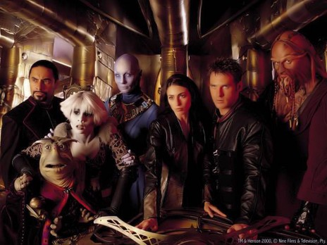 Farscape_Cast_002.jpg