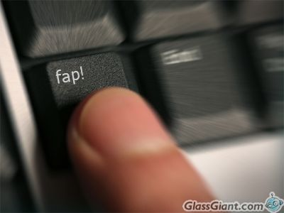 FAPPER_S_KEYBOARD_.jpg