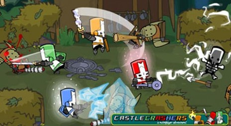 castle_crashers.jpg