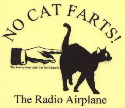 no_cat_farts.jpg