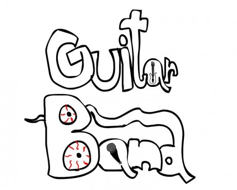 GuitarBandLogo.JPG