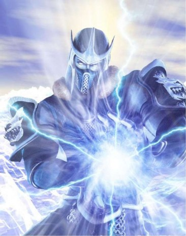 Sub_Zero_Edit_by_IcyColdSe.jpg