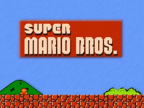 super_mario_bros_1280x960_.jpg