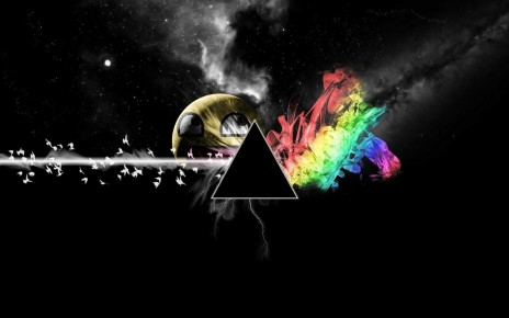 pink_floyd_awesome_backgro.jpg