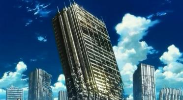 GITS_Locations_clip_image0.jpg