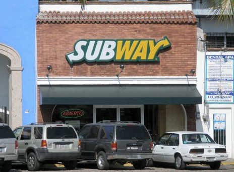 Subwayrestaurant.jpg