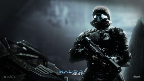 Halo3_ODST_1920x1080.jpg