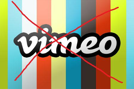 vimeo_logo_header.jpg