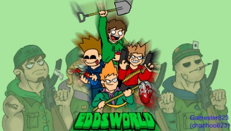 Eddsworld_wallpaper_for_PS.jpg