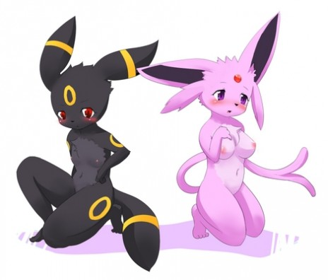 Anthro Pokemon Hentai - download mobile porn