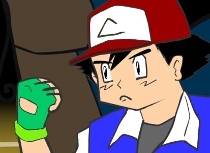 132082_Pokemon__The_Lost_Ending_s.jpg