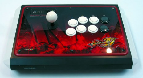 MadCatz_Arcade_Fight_Stick.jpg