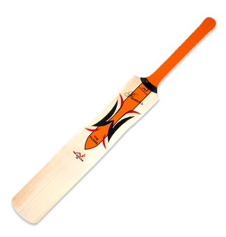 cricket_bat.jpg
