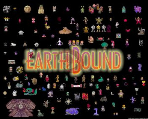 EarthBound_1.jpg