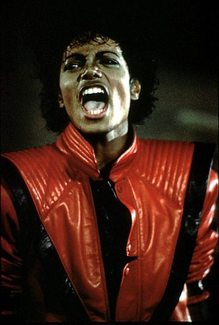 thriller.jpg