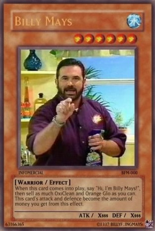 BillyMays_TheCard.jpg