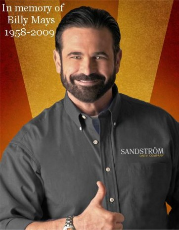 Billy_Mays_RIP.jpg