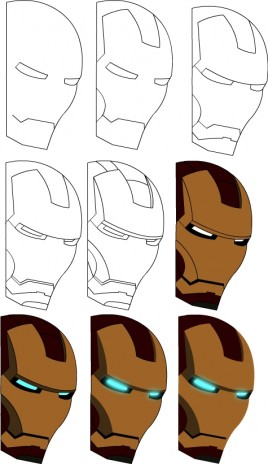 how_to_draw_iron_man.jpg
