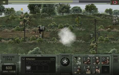 armorgames.com. http://armorgames.com/play