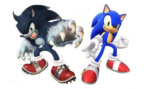 sonic_and_weresonic.jpg