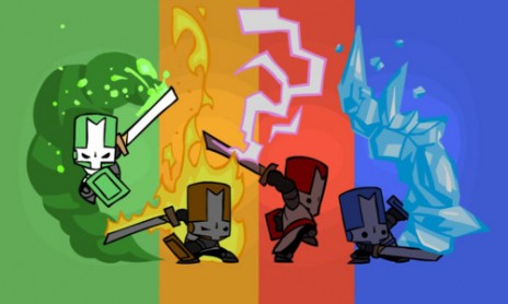 20080906_castle_crashers_0.jpg