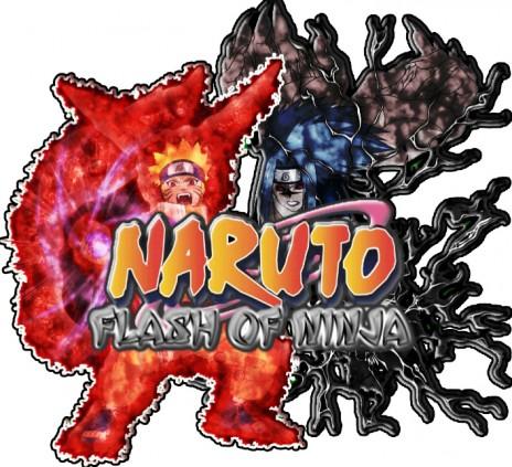 naruto sasuke sakura and kakashi. Team Kakashi (Naruto , Sasuke