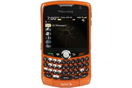 Inferno_BlackBerry_Curve_8.jpg
