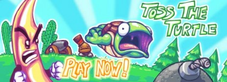 featured_turtletoss_1_.jpg