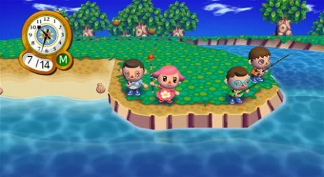 Animal_Crossing__City_Folk.jpg
