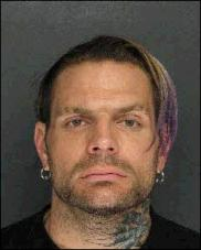 Jeff_Hardy...no....jpeg