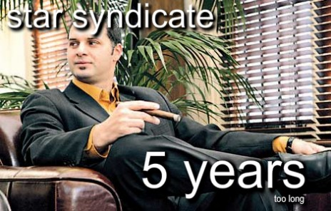 Syndicate.jpg