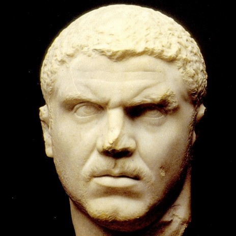 Caracalla_bust_newyork.jpg