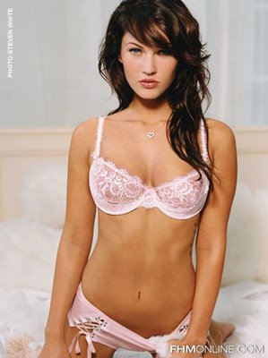 Megan_fox_2.jpg