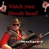 watchyourbloodyhead_icon_s.jpg