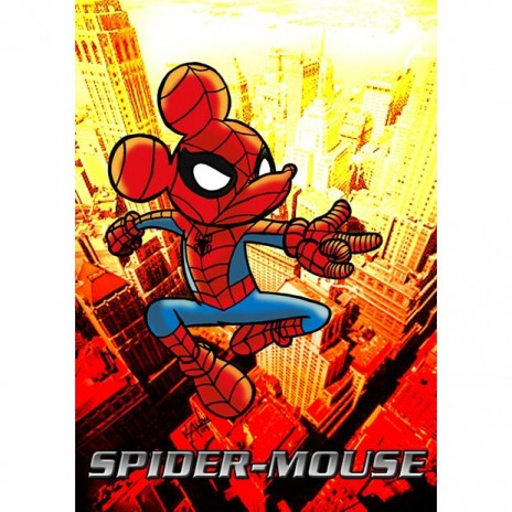 spidermouse.jpeg
