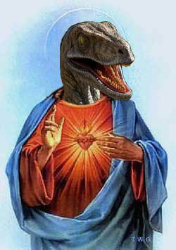 RaptorJesus.jpg