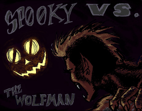 585s5N_redm_sp00ky_cover.jpg