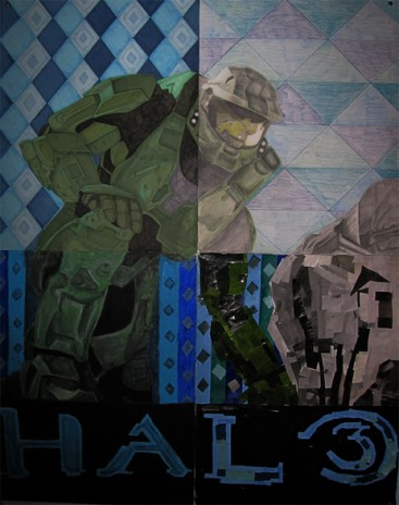 awesomesaurus_halo_4_piece.jpg