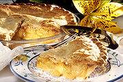 180px_FoodApplePie.jpg