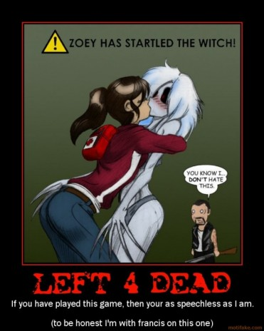 funny_image_of_left4dead_w.jpg