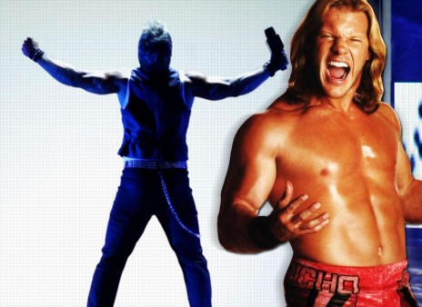 chris_jericho_wallpaper.jpg