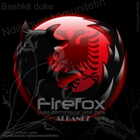 firefox_and_albania_pmwor.jpeg