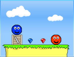 red_and_blue_balls_250x194.jpg