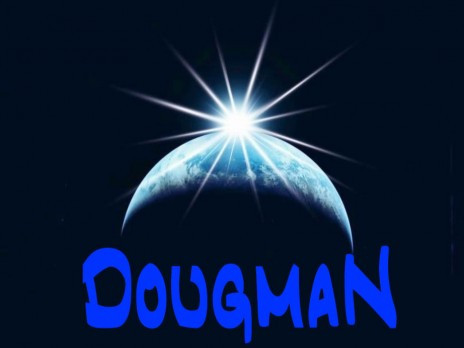 dougman1.jpg