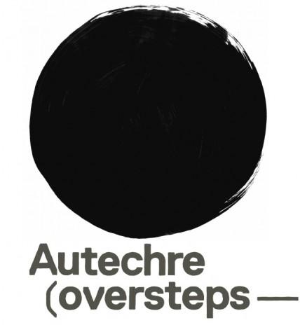 179775_autechre_oversteps_header.jpg