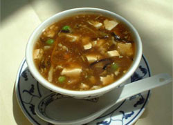 hot_sour_soup.jpg