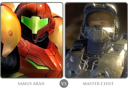 cheif_vs_samus.jpg