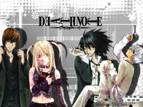 death_note_wallpaper_4.jpg