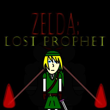 zelda_lost_prophet_post.jpg